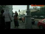 Отдам Котят В Хорошие Руки (2012) HD 720 (комедия)