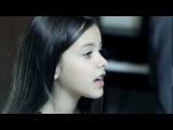 Девочка поразила весь МИР исполнив Хит-2012 года Rolling In The Deep