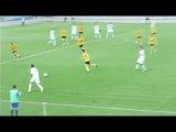 КАМАЗ - Волга (Уляновск) 2-3